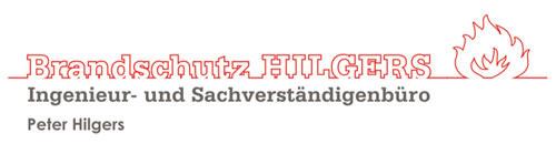 logo-Brandschutz-Hilgers