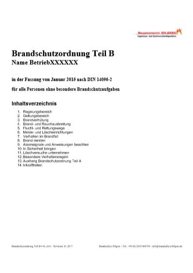 Brandschutz_Teil_B