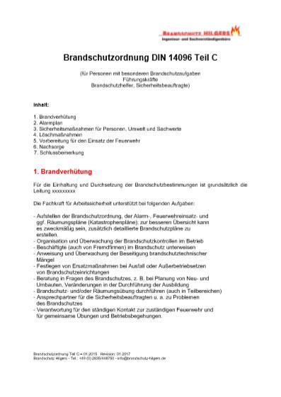 Brandschutz_Teil_C