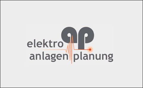 ap-plan