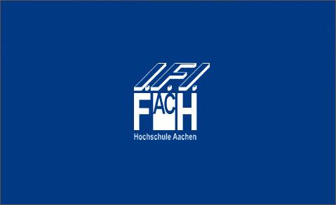 ifi-Aachen