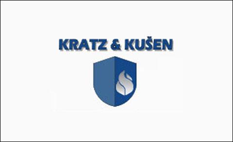 kratz-und-kusen