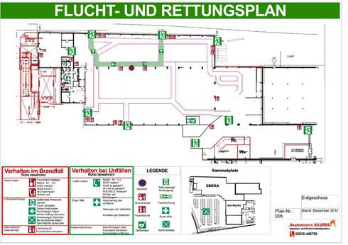 Fluchtplan_kl